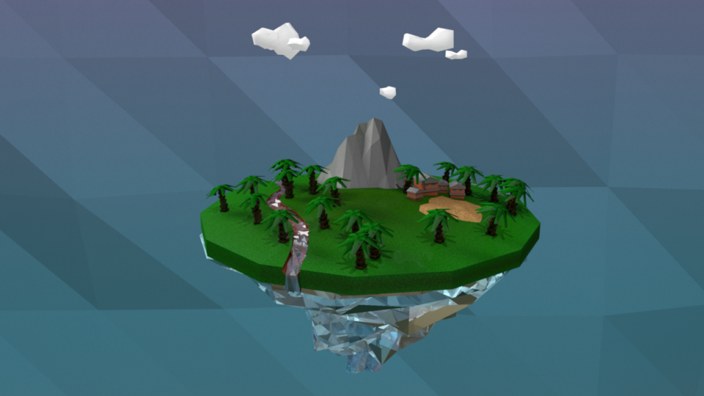 low-poly2